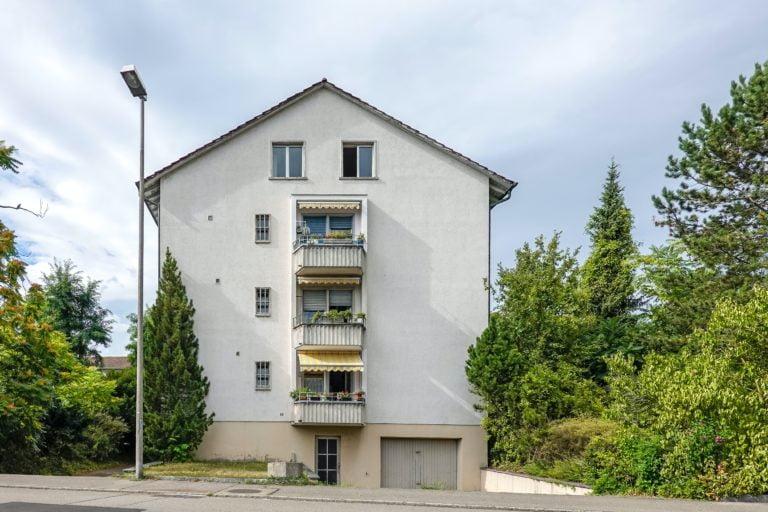 Fastighetsförvaltning i Mölndal