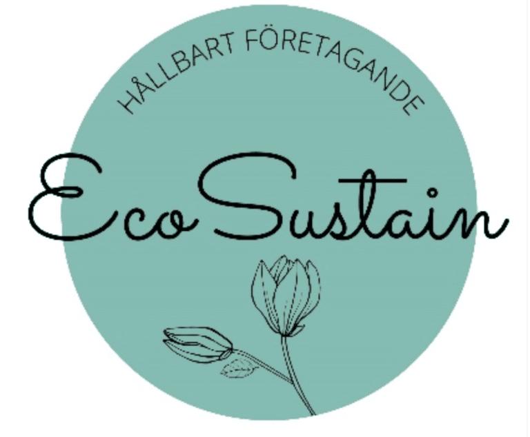 Eco sustain
